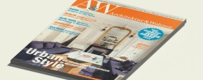 Magazin A&W 5,13-3
